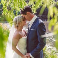 Southern Highlands Wedding Photographer   Tascha + Shaun