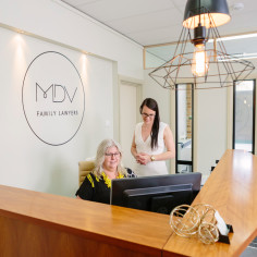 Nowra Corporate Photography | MDV Family Lawyers