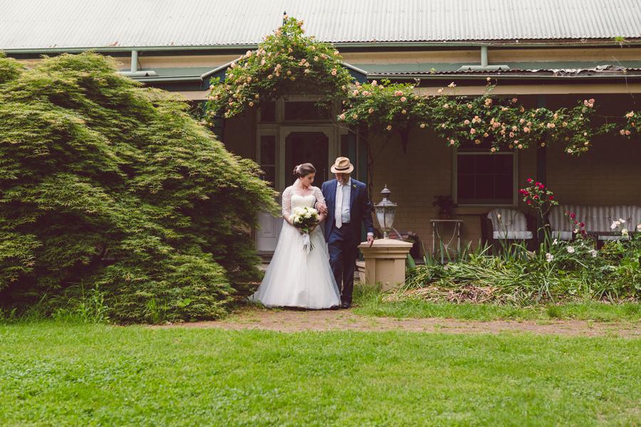 helen brian montrose berry farm wedding 187 south coast