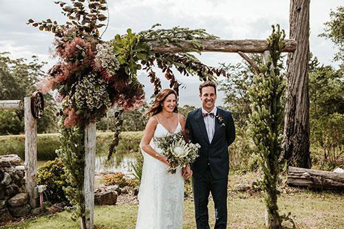 Shady Fig Florist | South Coast NSW