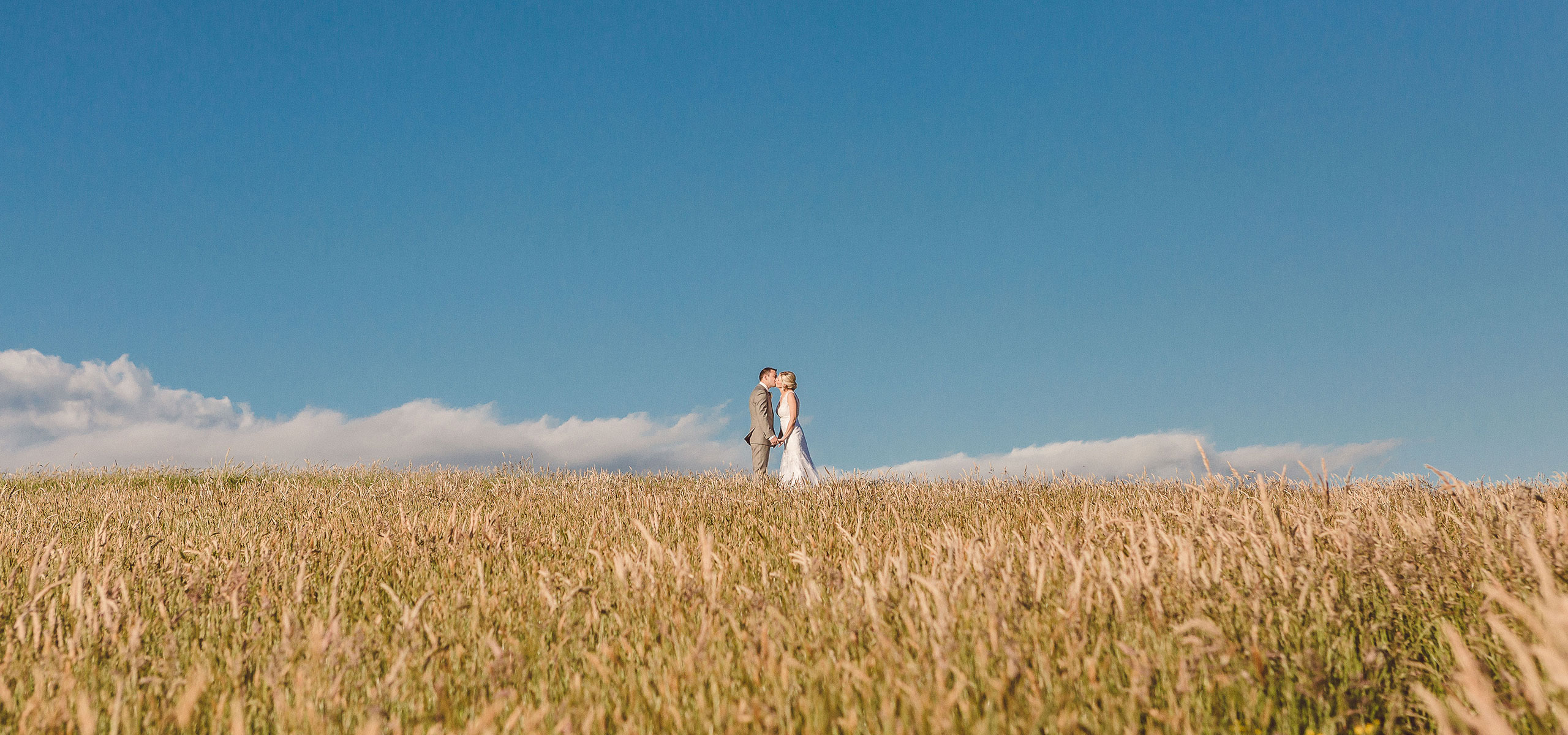 Wedding Venues & Suppliers | South Coast NSW