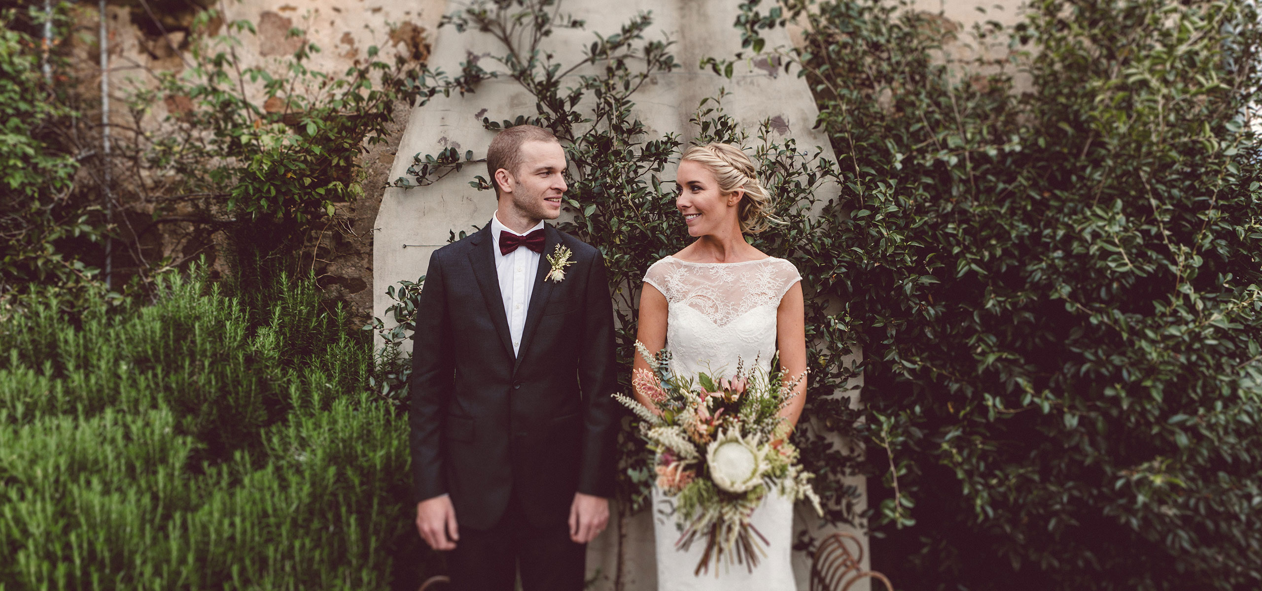 Berry NSW | Red Berry Photography Our Services